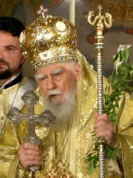 ct023Maxim_of_Bulgaria.jpg