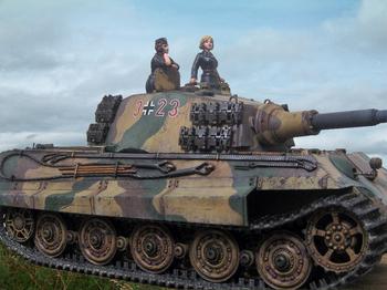 tank323.jpg